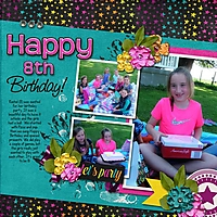 Rachel_s-8th-Bday-party-med.jpg