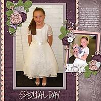 Rachel_s-Baptism-day-2015-m.jpg