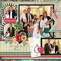 Rachel_s-Baptism-med.jpg