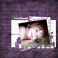 Radiant---Purple-Spotlight.jpg