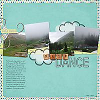 Rain-Dance-7-2012.jpg