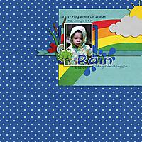 Rain090226WEB.jpg