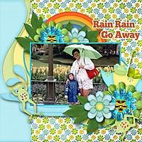RainRain_600_x_600_.jpg