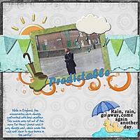 Rain_Rain_.jpg