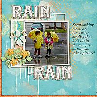 Rain_Rain_rfw.jpg