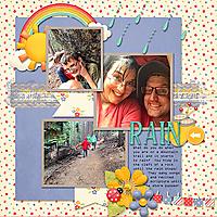 Rain_cap_happiness_rfw.jpg