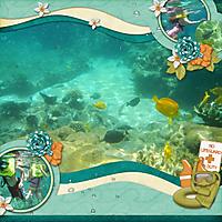 Rainbow-Reef.jpg