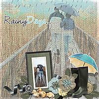Rainy-Days3.jpg