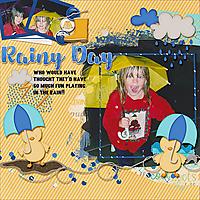 Rainy_day_neia-etm_rfw.jpg
