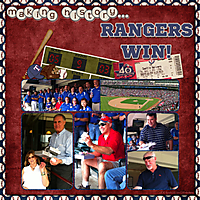 RangersLO2012_copy_copy.jpg