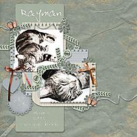 RaymanOct2010.jpg