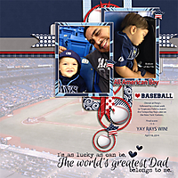 Rays-Baseball--sts-aab-seatroutscraps_carnival_template4-copy.jpg
