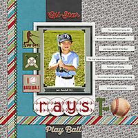 Rays-T-Ball-David-MFish_April2TemplateChallenge_GS_TIF-copy.jpg