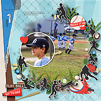 Rays-T-ball-ready-game-1aimeeh_brushed3_tmp4-copy.jpg