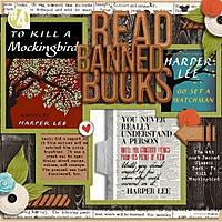 Read_Banned_Books_488x488_.jpg