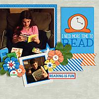 Reading-Is-Fun.jpg