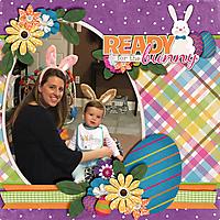 Ready-For-The-Bunny.jpg