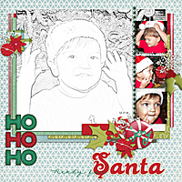 Ready-for-Santa-sts_gs_templatechallenge2_dec2014-copy.jpg