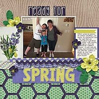 Ready-for-Spring2.jpg