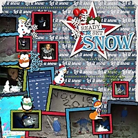 ReadySetSnow_2014_Winterly_cap_LKD_FamilyTies.jpg