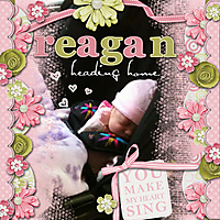 Reagan-Heading-Home.jpg