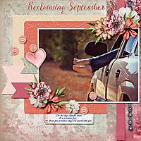 Reclaiming_September_PBP.jpg