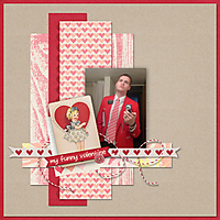 Red-Jacket-Josh-2012-Jill-s.jpg