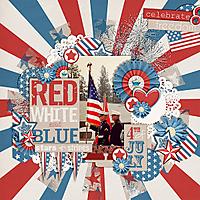 RedWhiteBlue_BoomandSparklePinG.jpg