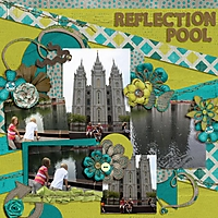 Reflection-Pool.jpg