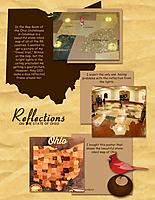 Reflections-on-the-state-of-Ohio.jpg