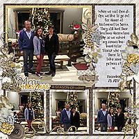 Reindeer-Christmas-web.jpg