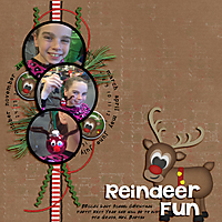 Reindeer-Fun-for-upload.jpg