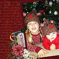 ReindeerHats2013Web.jpg