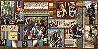 RenFaire-2012-10-06_600x300.jpg