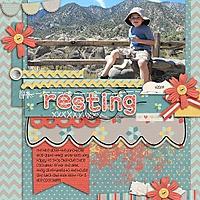 Resting_aug14-challenge_rfw.jpg