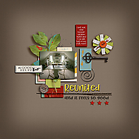 Reunited-web.jpg