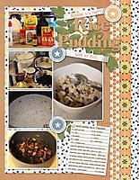 Rice-Pudding.jpg