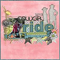 Ride_CGChicSadUpSus.jpg