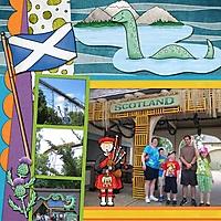Riding-Loch-Ness--web.jpg