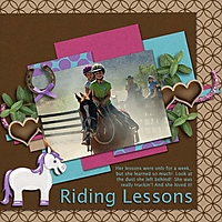 Riding_Lessons_sm_edited-1.jpg