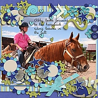 Riding_Lessons_southernserenity_tellme_copy.jpg