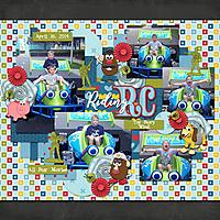 Riding_RC.jpg