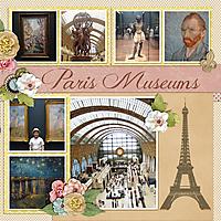 RightSideParisMuseums-web.jpg