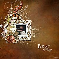 Rknbr_BearHug.jpg
