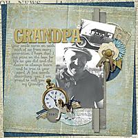 Rknbr_Grandpa.jpg