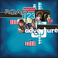 Road-to-Adventure.jpg