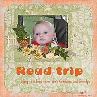 Road-trip5.jpg