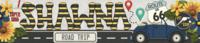 RoadTripSiggy.png