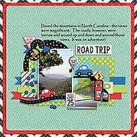 Road_Trip_600_x_600_.jpg