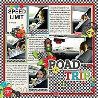 Road_trip_copy2.jpg